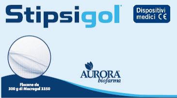 NEW ON MARCH! STIPSIGOL®
